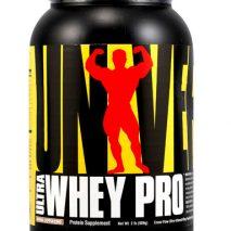 Universal_Nutrition-ultra-whey-pro-908-gramm