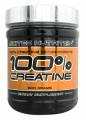 creatine-scitec-500-215x300