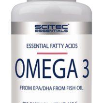 essentials_omega_3