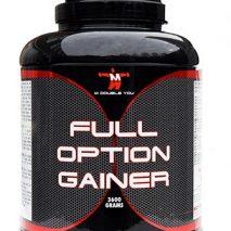 full+option+gainer+3600+gram