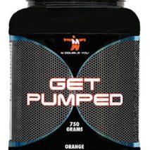 get+pumped+750+gram+creatine+mix