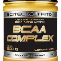 scitec_bcaa_complex
