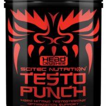 testopunch