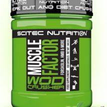 wod_crusher_muscle_factor
