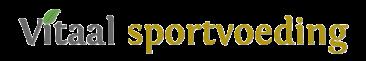 Vitaal sportvoeding 2015