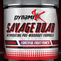 savage_roar_fp_product_page_1024x1024