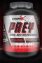 prey_cc_5lbs_product_page_groot